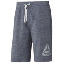 Sports Men`s Shorts Reebok Elements Snow 048