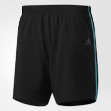Sports Men`s Shorts Adidas RS 450