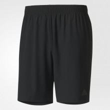 Sports Men`s Shorts Adidas Supernova 400