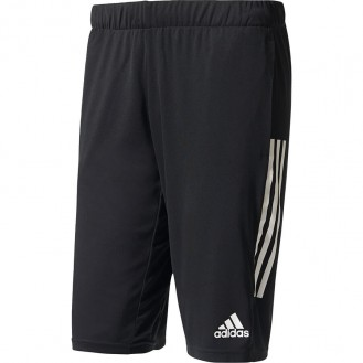 Sports Men`s Shorts Adidas Tanf 936