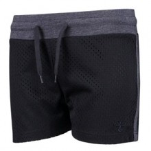 Sports Kid`s Shorts Hummel Judy 7381