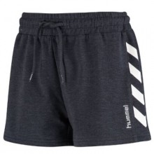 Sports Kid`s Shorts Hummel Heri 8571