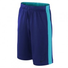 Sports Kid`s Shorts Nike AS Fly 459