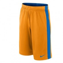 Sports Kid`s Shorts Nike AS Fly 868
