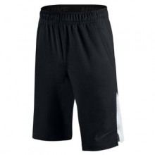 Sports Kid`s Shorts Nike Hyperspeed Knit 010