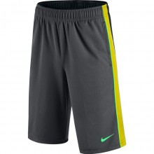 Sports Kid`s Shorts Nike Aceler 8 063