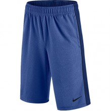 Sports Kid`s Shorts Nike Aceler 8 480