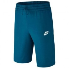 Sports Kid`s Shorts Nike NSW PS/GS 457