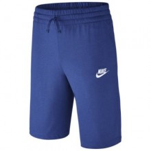 Sports Kid`s Shorts Nike NSW PS/GS