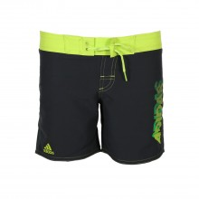 Sports Kid`s Shorts Adidas Lineage PS/GS 009