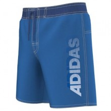 Sports Kid`s Shorts Adidas Lineage PS/GS 010