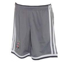 Sports Kid`s Shorts Adidas FC Partizan 896