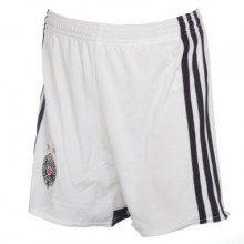 Sports Kid`s Shorts Adidas FC Partizan 915
