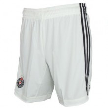 Sports Men`s Shorts Adidas FC Partizan 395