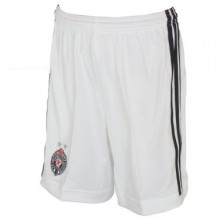 Sports Kid`s Shorts Adidas FC Partizan 421