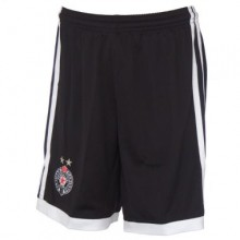 Sports Kid`s Shorts Adidas FC Partizan 428