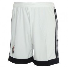Sports Men`s Shorts Adidas FC Partizan 397