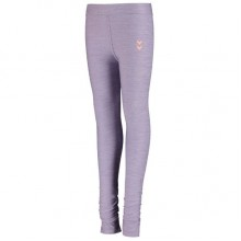 Sports Kid`s Tights Hummel Leah Leggings 4855