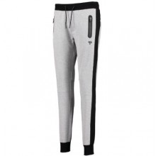 Sweat Pants Women`s Hummel Crome 2006