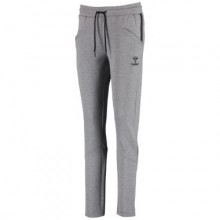 Sweat Pants Women`s Hummel Classic Bee 2006
