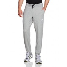 Sweat Pants Men`s Nike AW77 French Terry 063