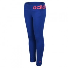 Sports Kid`s Tights Adidas Compra Lycra 504