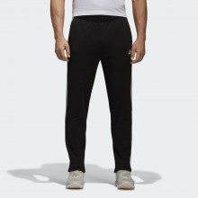 Sweat Pants Men`s Adidas Essentials 3-Stripes 446