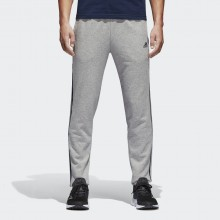 Sweat Pants Men`s Adidas Essentials 3-Stripes 448