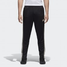 Sweat Pants Men`s Adidas Tango Training 314