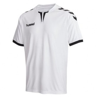Sports Men`s Jersey Hummel Core Poly 9001