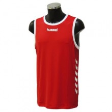 Sports Kid`s Jersey Hummel Core Basket 3062D