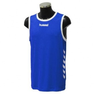 Sports Kid`s Jersey Hummel Core Basket 7045D