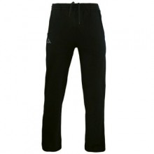 Sweat Pants Men`s Kappa Basic Fleece Berch 005