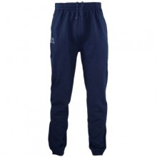 Sweat Pants Men`s Kappa Basic Fleece Beros 193