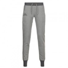 Sweat Pants Women`s Kappa Logo Zalia 903
