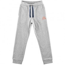 Sweat Pants Kid`s Kappa Hugues 03S