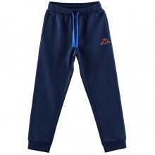 Sweat Pants Kid`s Kappa Hugues X1Z