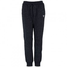 Sweat Pants Kid`s Hummel Quik 7381