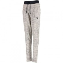 Sweat Pants Kid`s Hummel Gunilla 8571