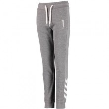 Sweat Pants Kid`s Hummel Noos 2800