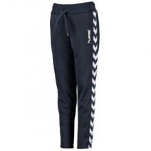 Sweat Pants Kid`s Hummel Marcel 7364