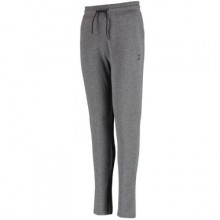 Sweat Pants Kid`s Hummel Heri 2800