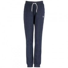 Sweat Pants Kid`s Hummel Zakarias 7364