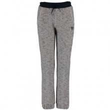 Sweat Pants Kid`s Hummel Mandrup 7710