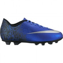 Football Boots Kid`s Nike Mercurial Vortex II 404