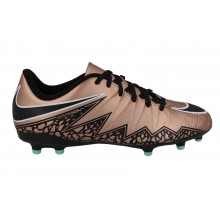 Football Boots Kid`s Nike Hypervenom Phelon II 903