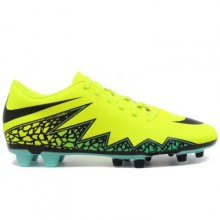 Football Boots Men`s Nike Hypervenom Phade II 703