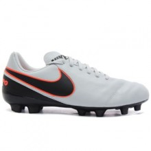 Football Boots Kid`s Nike Tiempo Legend VI 001