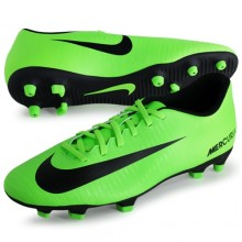 Football Boots Men`s Nike Mercurial Vortex III 303