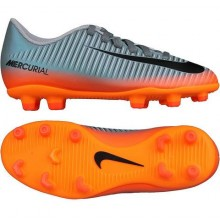 Football Boots Kid`s Nike Mercurial Vortex III 001